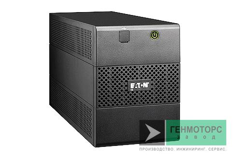 Источник бесперебойного питания Eaton 5E 850 USB